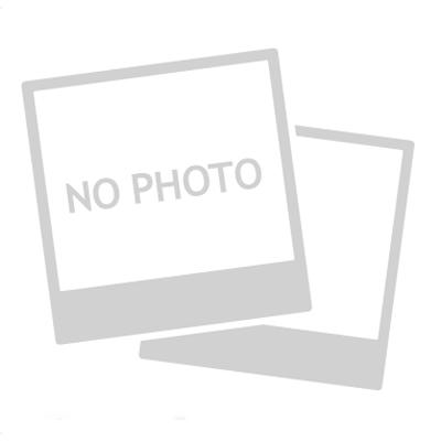 Вата Кнауф Инсулейшн (20м.кв.) 2*(50*1220-8200мм)